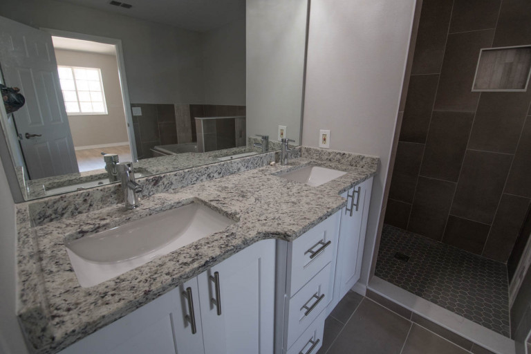 709 Charing Place Pics-29